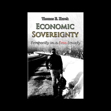 economic-sovereignty-alvarism-book-1-fro