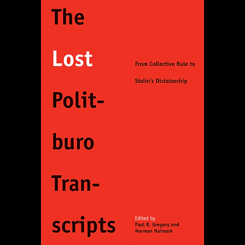 The-Lost-Politburo-Transscripts.png