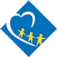 hsc-logo-main.png