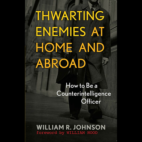 Thwarting-Enemies-at-Home-and-Abroad.png