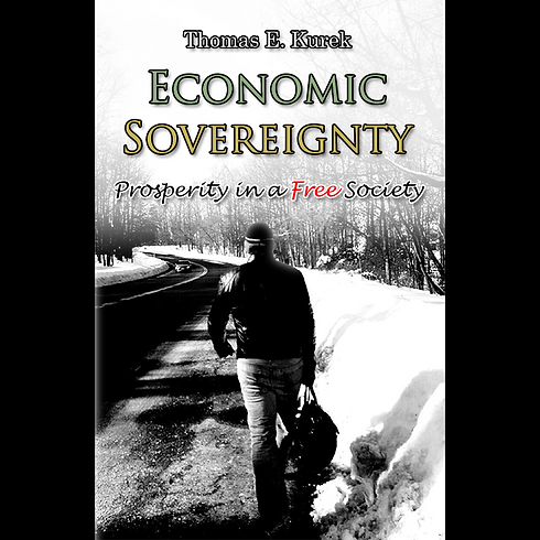 economic-sovereignty-alvarism-book-1-fro