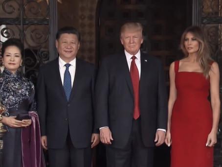 """Trump's """"Trade War:"""" PBS Desperately Needs EconSov"""