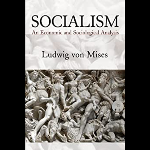 Socialism-An-Economic-and-Sociological-A