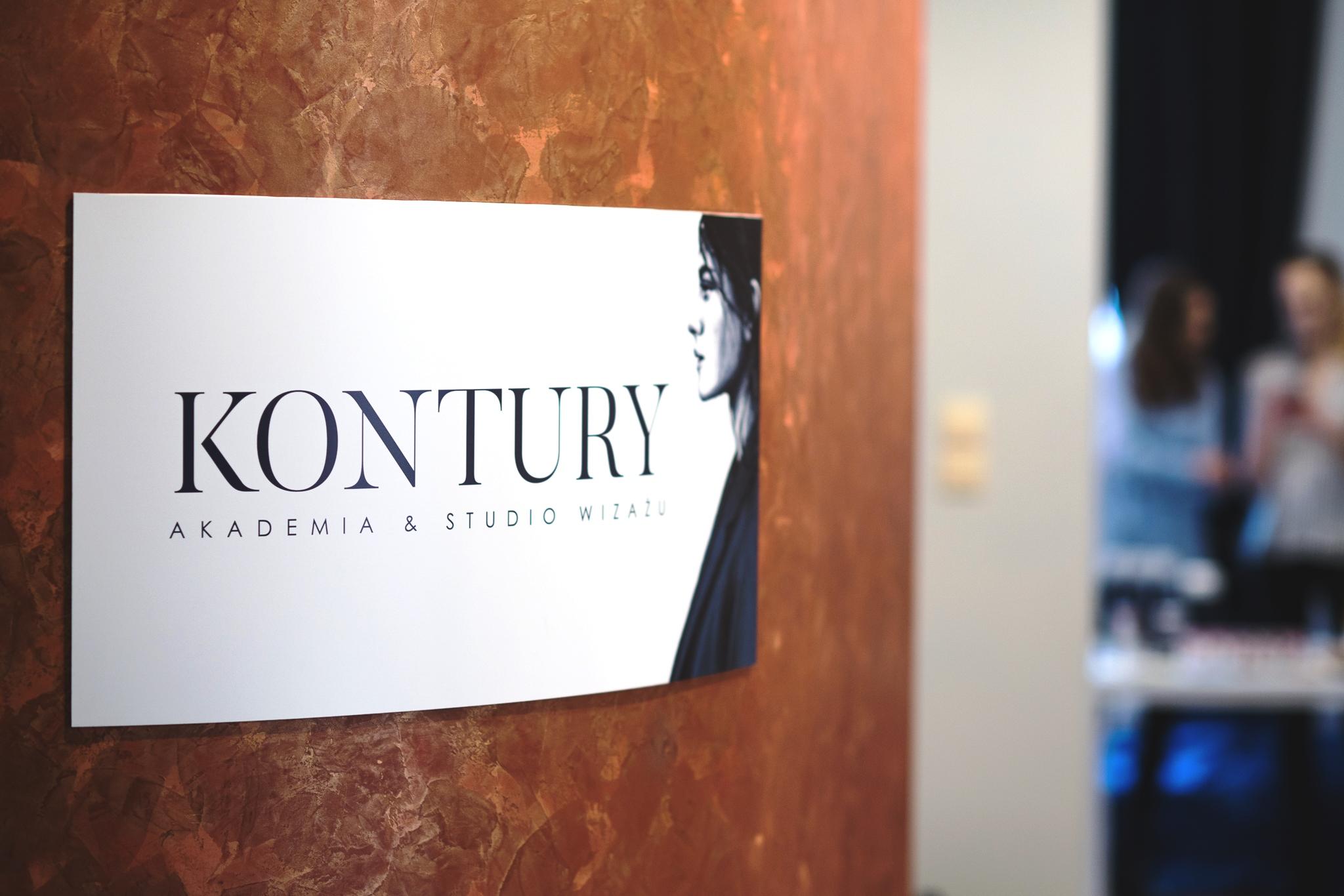 kontury-6