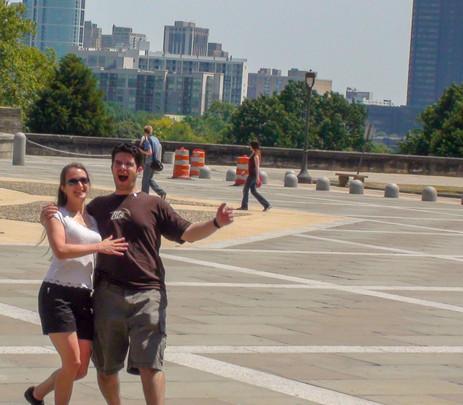 2010, Philadelphia PA