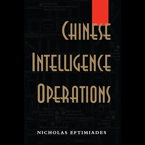 Chinese-Intelligence-Operations.png