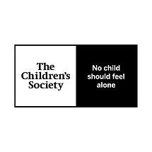 Charity logo copy.jpg