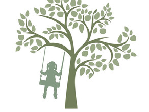 Savernake Nannies highly recommends BAPN Corporate Membership to Independent Nanny Agencies