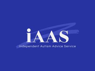 Independent Autism Advice Service