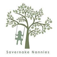 Savernake Nannies