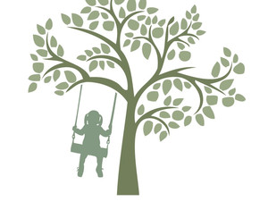 So, how does BAPN compare? A blog created by Savernake Nannies