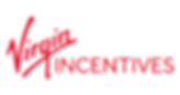 virgin-incentives-logo.png