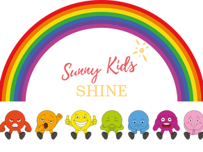 Understanding your children's behaviour changes during Covid-19