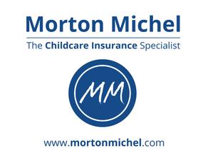 Childcare Staff Agencies Insurance
