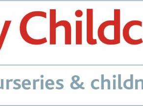 Emergency Childcare