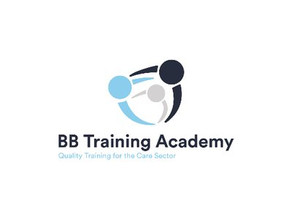 In Partnership with BB Training Academy