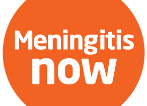 Nannies invited to sign up for Meningitis Awareness Recognition Mark - MARM