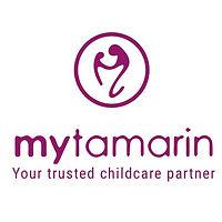 MyTamarin