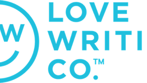 Learning to Write made easier, quicker and fun with Love Writing Co.