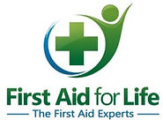 First Aid for Life.jpg