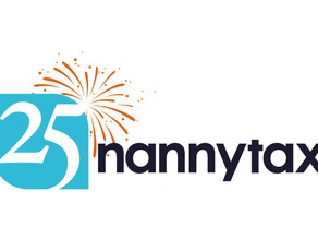 How Nannytax can help you and your nanny family