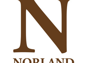 Message from founder supporter - the Norland College