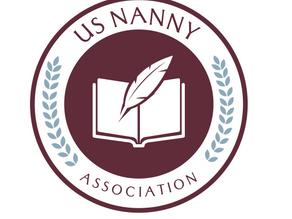 BAPN working with the US Nanny Association