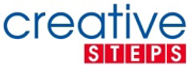 Creative Steps.jpg