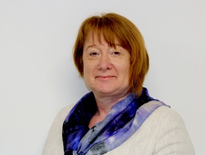 Nannies and the new normal - by Ofsted National Director, Regulation & Social Care, Yvette Stanley