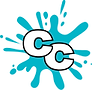 childcarecompany[1].png
