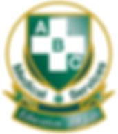 ABC Medical Services logo.jpg