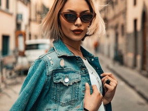 ToyShades® is a design-led eyewear brand creating exciting sunglasses aimed at both men & women.