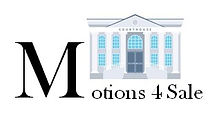 logo-courthouse.jpg