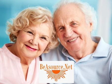 Why We Need Grandparents At Be A Source