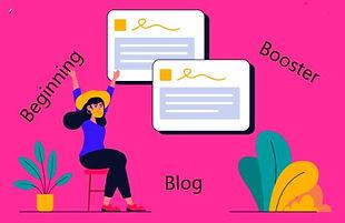 BeginBlogBooMeme.jpg