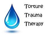 TTT-Logo-Lg.jpg
