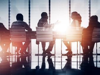 Make Board Engagement Your #1 Big Idea
