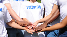 The Relationship Between Leadership and Volunteer Engagement