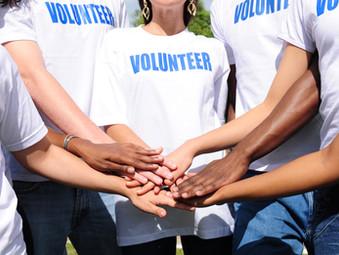 The Relationship Between Leadership and Volunteer Engagement