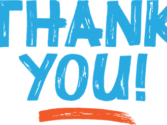 Thank You Practices that Create Nonprofit Engagement