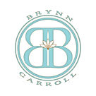 Aqua_logo_WHT_BKG_with_LOTUS FLOWER.jpg