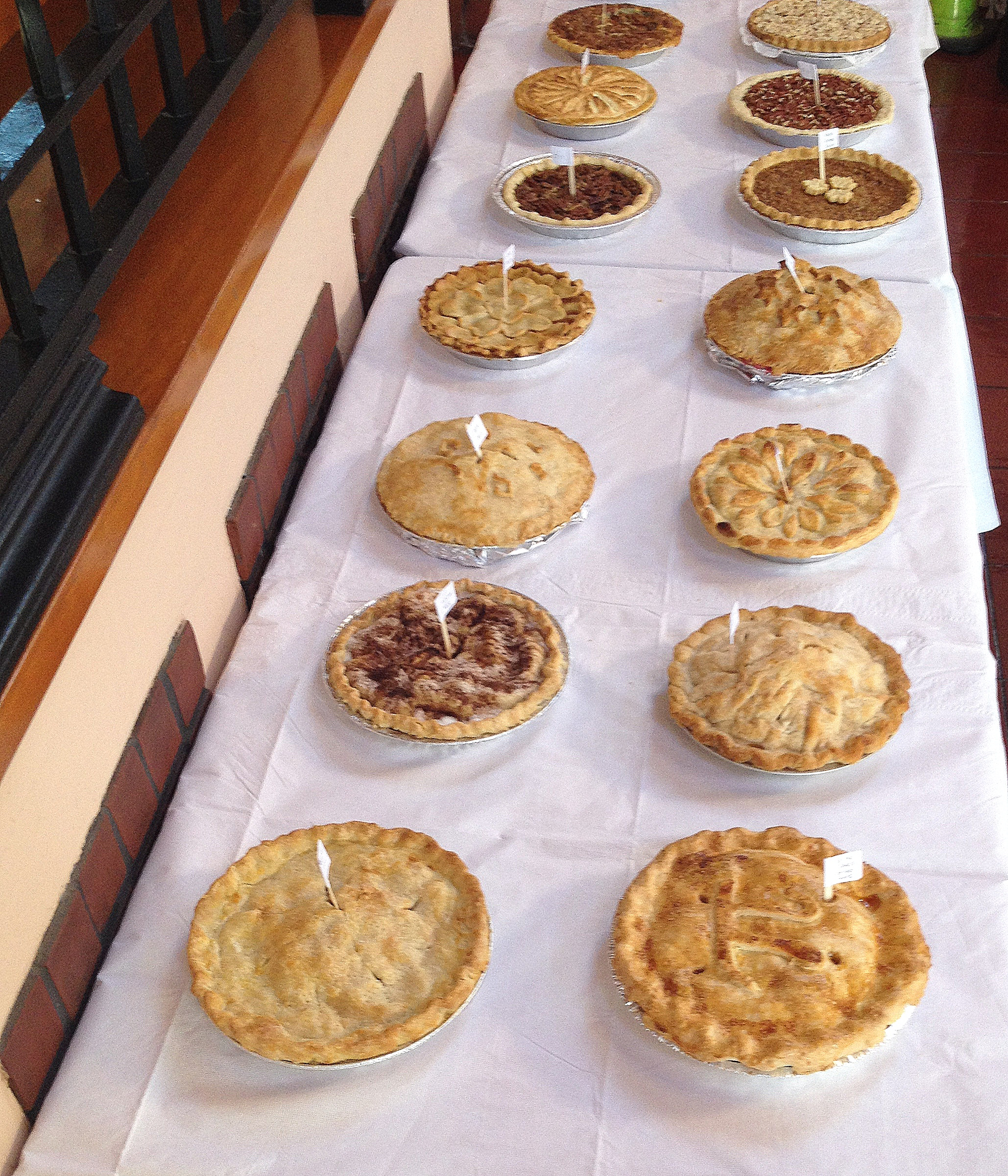 Pie Table 2015.jpg