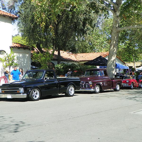 sq_15_cars_6365.jpg