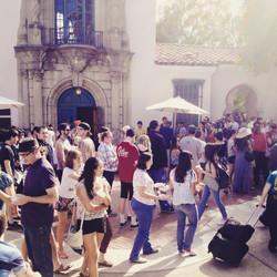 Pie Festival Crowd 2015.jpg