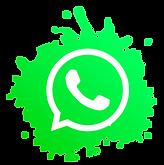 WhatsApp_Logo_1 - leve para site.png