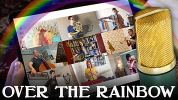 Rainbow cover high res.jpg