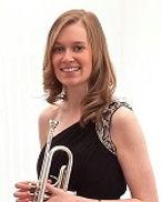 Hannah photo 5.jpg