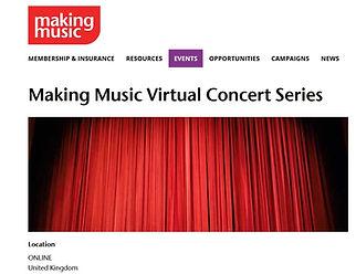 making music concert.jpg