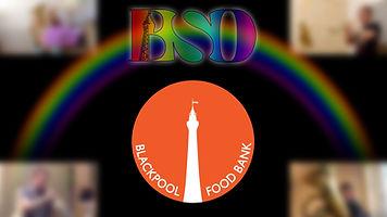 foodbank and bso.jpg