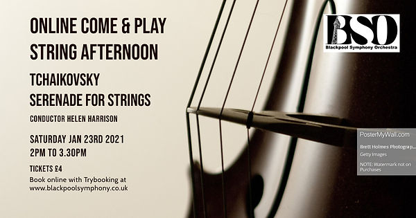 BSO String Online 2021 openable-1.jpg